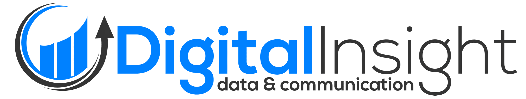 Digital Insight® - Analytics & Digitale Kommunikation aus Düsseldorf