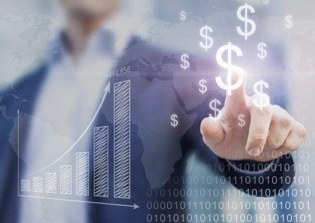 GLAMOUR: Wie Dynamic Pricing die Kunden bei Reisebuchungen verunsichert