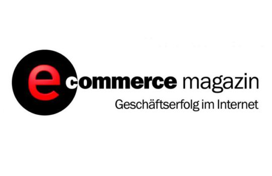 Digital-Experte rät: Google Analytics im E-Commerce einsetzen